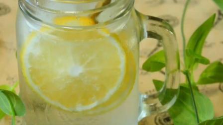 冰凉一夏, 雪碧柠檬鸡尾酒