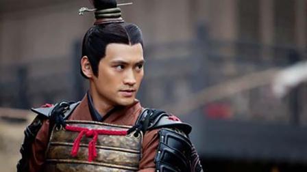 同样是开国皇帝, 光武帝刘秀真的是汉高祖刘邦的后代吗?