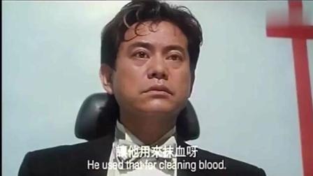 陈百祥和大军参加曾志伟主持的问答比赛, 太搞笑了