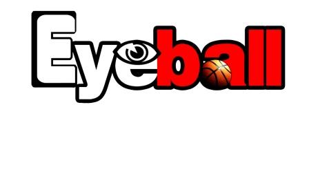 NBA2K Online 蜗壳超帅的一球我惊呆了