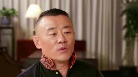 周立波发文力挺刘强东: 他不会是那样的人
