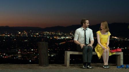 经典电影《爱乐之城》主题曲, 每个孤独爱过的人, 听了都会泪目