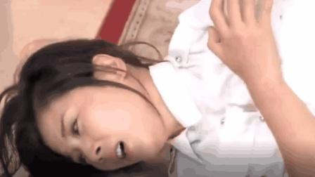 儿子一回家就看见儿媳躺地上, 妈妈还一脸委屈, 结果儿子当场翻脸!