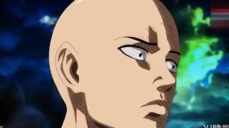 龙珠超——之他的传说 第01集! 【他的崛起】比鲁斯VS他的战斗!
