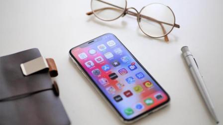 新iPhone发布会看点汇总, 搭载A12芯片新增金色配色, 双卡双待成焦点