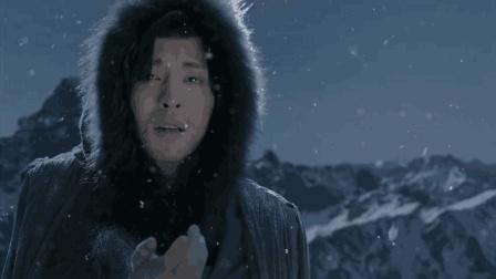 《香蜜沉沉烬如霜》62-63集预告;大结局