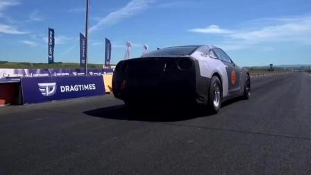 日产汽车与丰田汽车 跑道上的较量