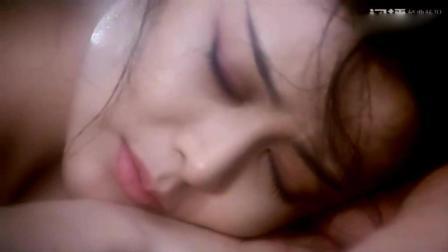 《新仙鹤神针》关之琳这部电影牺牲很大, 让人大饱眼福!