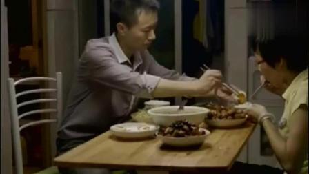 舌尖上的中国: 流传1400年的历史经典美味!
