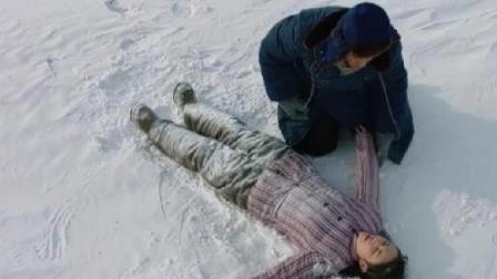《最美的青春》那大奎和孟月的结局怎么样? 儿子意外死亡, 两人婚姻岌岌可危