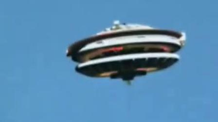 岛国斐济发现UFO, 拍摄UFO视频