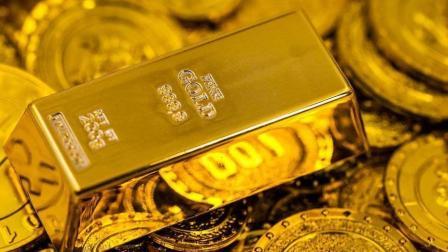 世界上环境最恶劣的金矿, -50℃里工作而且有钱没