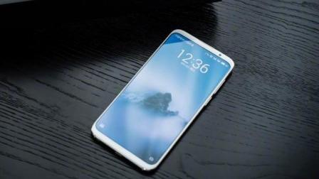 超越OV, 魅族16跃居手机性能榜单第二名, 骁龙845强大到没朋友!