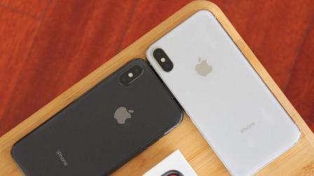 智能手机整体出货量下滑, iPhone逆势增长, 中国消费者贡献最大!