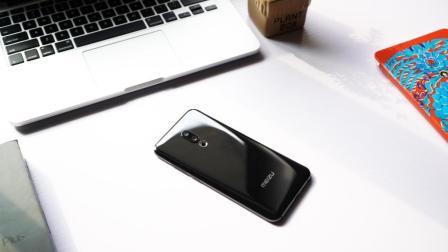 魅族16 Plus体验视频: 今年性价比最狠的国产手机