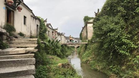 《野游路书》第一季01皖南川藏线(下)