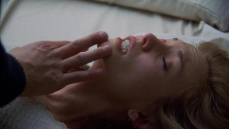 几分钟速看美国经典电影《不忠》