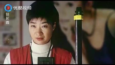 任长霞: 老母亲埋怨任长霞, 摄影师的解释, 打开了母亲的心结