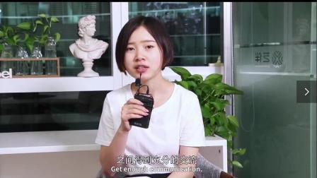 艺伴美术第三届艺考美术行业未来趋势论坛宣传片