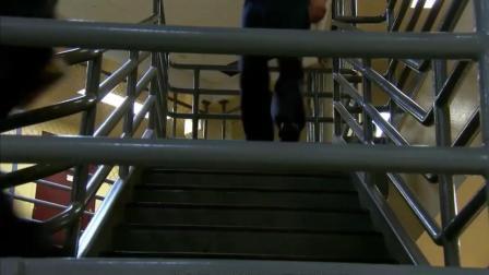 国外的监狱, 一个可怕的地方, 进去了, 失去的不