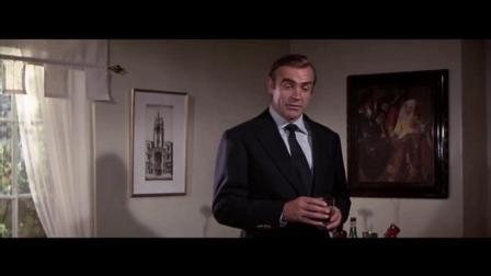 [羞羞电影系列] 《007》邦女郎身材都是那么的火辣辣