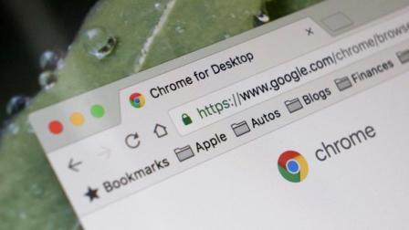 谷歌浏览器10周年 Chrome 69正式版发布