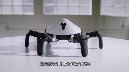 厉害了! 中国又一机器人引领全球! 多国纷纷上门求购!