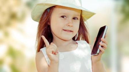 iPhone 打电话时声音太小听不清? 一个设置搞定!