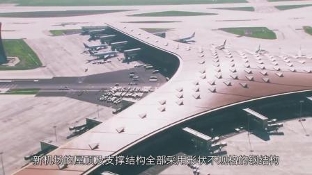 又领跑世界? 耗资至少881亿元, 中国这项超级工程要疯狂了