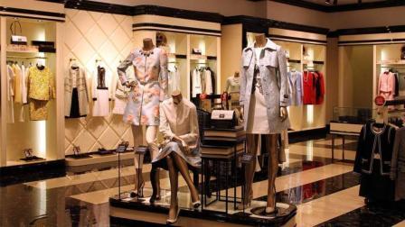 智多猩 商场品牌衣服的出厂价格 到底是多少钱?