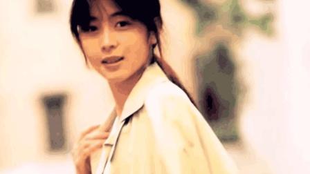 日本第一美女歌手, 演唱了我们小时候看过的4部动画片主题曲!