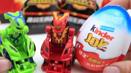 跳跃战士奇趣蛋建达奇趣蛋面包超人