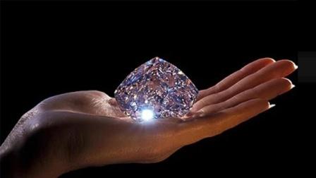 世界上最值钱的5颗宝石