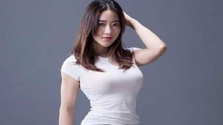 蒋聘婷否认为刘强东案女主: 已委托律师取证