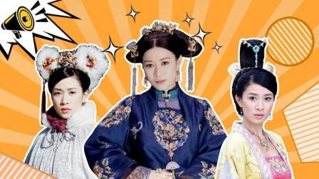 她是TVB最后一位花旦, 如今成了当红理发师!