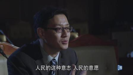 那么多宗教在历史上崛起, 怎么偏偏就中国人不信