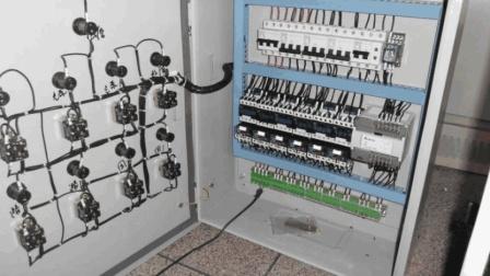 PLC编程入门视频教程_第四课 基本指令(2)PLC编程0基础