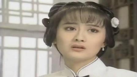 还记得马景涛陈德容《梅花烙》里这首老歌吗? 钟镇涛唱的, 很感人