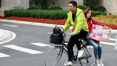 【羞羞的影评300】偶像剧吐槽: 骑自行车能把妹, 开汽车就死人!