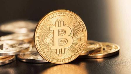 数字货币暴跌, 比特币和区块链还值得被投资吗?