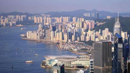 看到香港的真实居住环境, 你还羡慕吗? 这里比北漂还困难!