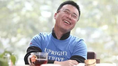 王欣新公司天使轮融资3000万美元, 快播倒了靠它东山再起?