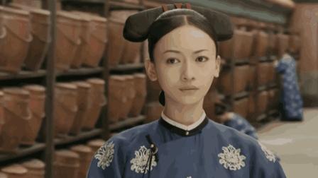 清朝最大的赢家, 不仅自己长寿儿子也很长寿, 魏璎珞跟她比差远了