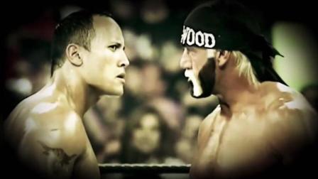你知道吗? WWE的经典瞬间?