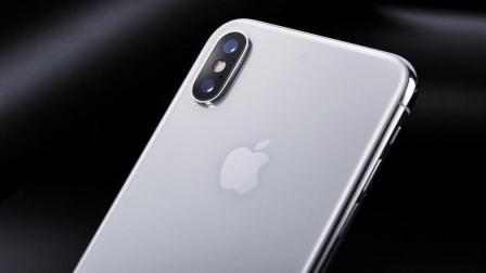 苹果放弃屏下指纹识别技术, 全面押宝Face ID, 安卓手机机会来了!