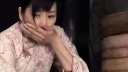 《娘妻》秋菊有喜了, 小丈夫厉害了, 一次就当爸爸了