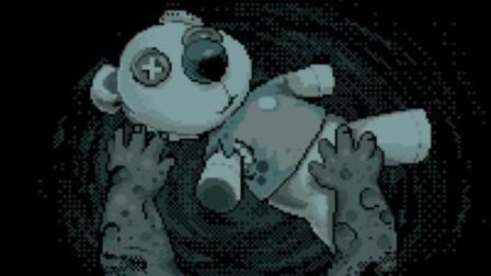 【易拉罐】【绝境幸存者】#7完结 干掉怪物父子 可怜的狗狗