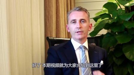 特斯拉股东贝莱德: 支持设独立董事会主席取代马斯克!