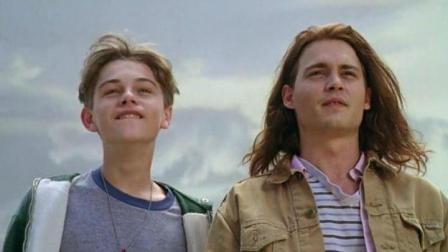 《不一样的天空》是一部温情而不煽情的电影, 你感受到温暖了吗?