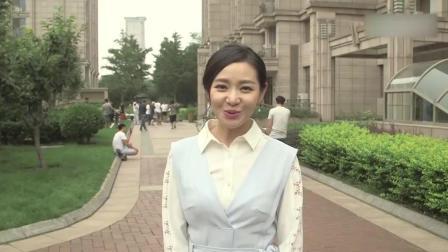 《我的体育老师》花絮  王晓晨疯狂开吃直接看饿了, 众人评价导演是个神秘女超人